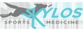 Skylos Sports Medicine