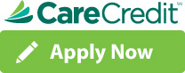 CareCredit_Button_ApplyNow