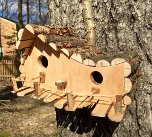 hummelbirdhouse3