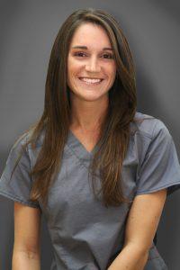 Dr. Jess Leasure